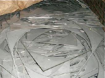高价不锈钢回收